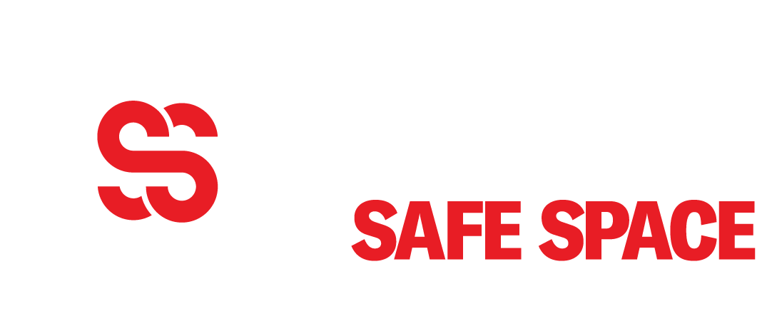 AR-15 SAFE SPACE