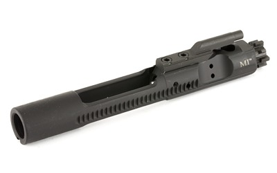 Midwest Industries AR15/M16 Bolt Carrier Group bcg