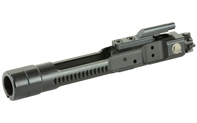 Battle Arms Development BAD-EBCG-M16 Enhanced BCG