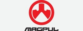 magpil industries